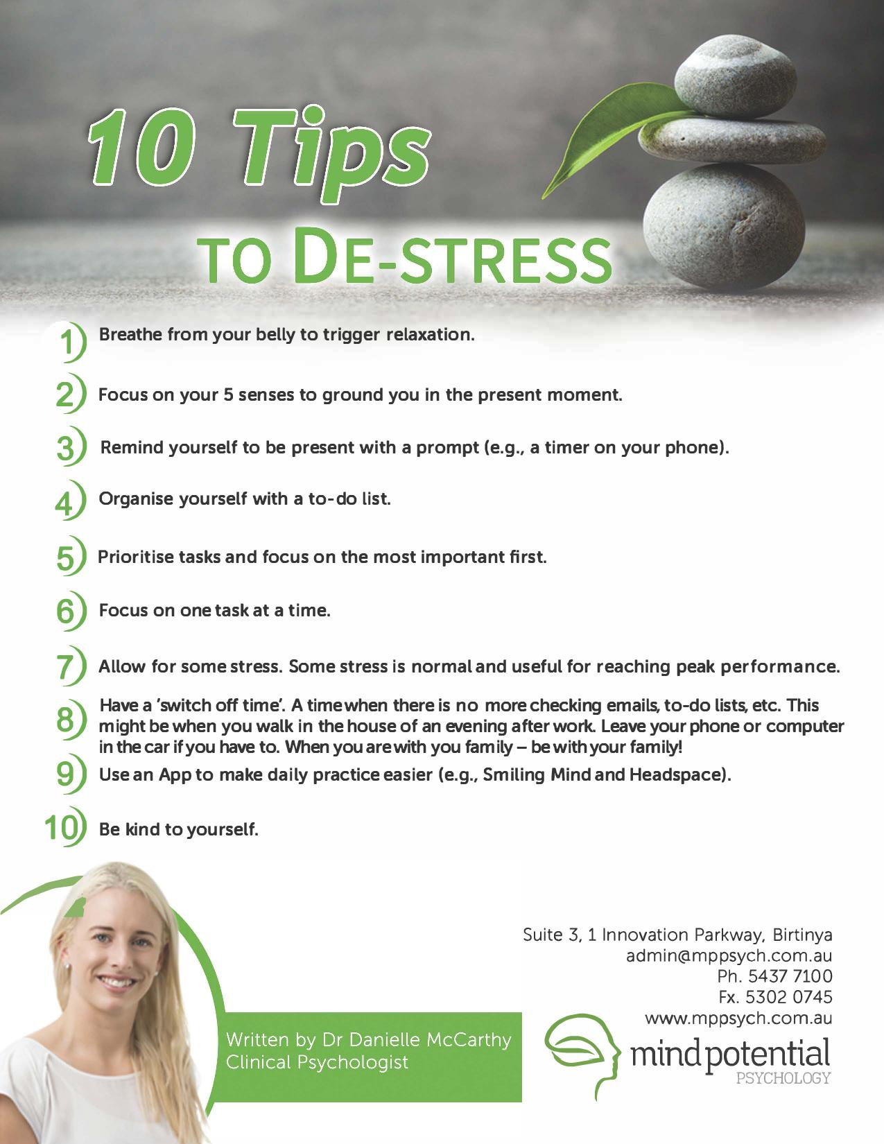 10-Tips-to-De-Stress-page-001-1 – mindpotential