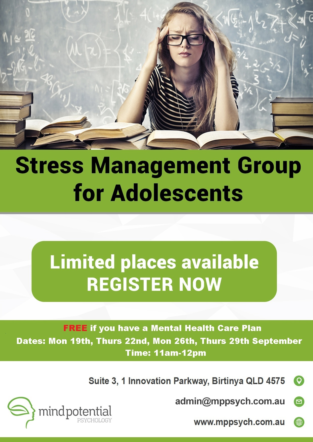 Stress-Management-Group-for-Adolescents-FINAL