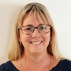 Julie Bignill